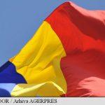 SARBATOARE – Ziua Drapelului National