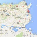 TERORISM – Cel putin 27 de persoane, inclusiv turisti straini, au fost ucise in atacul din Tunisia