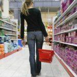 CONTROALE – Atentie sporita la etichetarea produselor, atrag atentia comisarii de la Protectia Consumatorilor Maramures care au dat mai multe amenzi pentru lipsa inscriptionarii (VIDEO)