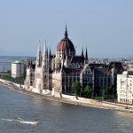 SCENARIU GRAV – Ungaria este pregatita pentru un exod al maghiarilor din vestul Ucrainei, in cazul unui conflict