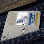 MODALITATI DE PLATA – Populatia va putea achita taxele cu cardul. Comisioanele vor fi suportate de stat, la maxim 0,3% din valoarea tranzactiei