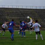 FOTBAL – LIGA 3 – FCM Baia Mare a pierdut ultimul meci oficial din acest sezon. Baimarenii vor evolua, incepand din toamna, in esalonul superior (VIDEO)