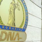 INSTRAINARE IMOBILE – Procurorii DNA ridica noi documente de la Primaria Timisoara