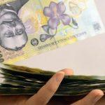 HOTARARE – Guvernul a extins numarul persoanelor defavorizate care beneficiaza de ajutoare pentru alimente
