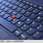 TESTARE – Versiunea test a Windows 10 poate fi descarcata gratuit de la sfarsitul lunii iulie