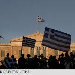 DISCUTII – Grecia: Reuniune marti a liderilor zonei euro
