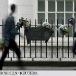 COMEMORARE – Marea Britanie isi aduce aminte de victimele atentatelor din 7 iulie 2005 de la Londra