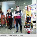 "TURISM – Destinatii turistice, dulciuri si vinuri, prezentate la expozitia ""Reveal Bulgaria"""