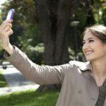 IN SIGURANTA – Autoritatile ruse lanseaza un ghid de 'selfie fara pericole', dupa o serie de accidente mortale