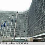 POIM 2014-2020 – Romania va primi 9,5 miliarde de euro din partea UE pentru investitii in transporturi, mediu si energie