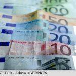 EBOLA – Comisia Europeana deblocheaza un pachet de asistenta de 450 de milioane de euro