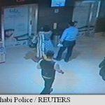 EXECUTIE – Emiratele Arabe Unite: Femeia vinovata de uciderea unei educatoare americane de origine romana a fost executata