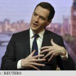 OPOZITIE – Londra se opune includerii fondurilor britanice in programul de asistenta pentru Grecia