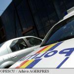 CERCETARI – Patru suspecti intr-un dosar de delapidare de 300.000 de euro; perchezitii in Bucuresti, Ilfov si Giurgiu