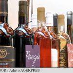 ECONOMIE – Romania a exportat bauturi si tutun de peste 238 milioane euro, in primul trimestru din 2015