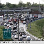 TURISM – Cel mai aglomerat weekend de la inceperea sezonului estival