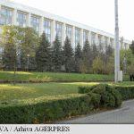 PARTENERIAT – Republica Moldova are o noua alianta de guvernare – Alianta pentru Integrare Europeana 3