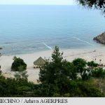 PREFERINTE – Romanii continua sa puna Grecia pe primul loc ca destinatie de vacanta; litoralul romanesc, in crestere cu pana la 5%