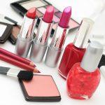 AVERTIZARE – Nu cumparati cosmetice si produse de igiena la intamplare. Neatentia si chilipirurile va pot costa sanatatea
