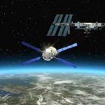 COSMOS – Rusia si NASA ar putea sa coopereze pentru a construi o noua statie spatiala