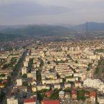 CONSTITUIRE – Comisia de Arhitectura si Estetica Urbana a Municipiului Baia Mare a luat fiinta la initiativa primarului