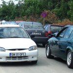 CNADNR – Recensamantul circulatiei pe drumurile nationale