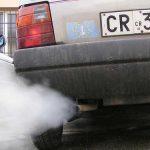 TEHNOLOGIE – Nanofibre de carbon au fost produse in conditii de laborator folosindu-se dioxidul de carbon din aer