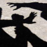"""FARA DEMNITATE – Doi politisti, retinuti dupa ce au violat o fata de 15 ani. Fata este institutionalizata din 2013. Politistii au fost trecuti in rezerva. Oprea: """"Nu mai pot face parte din Politie"""""""
