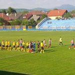 FOTBAL – FCM Baia Mare asteapta inceputul sezonului competitional. Clubul pune in vanzare abonamente si bilete pentru meciurile din Liga a 2-a (VIDEO)