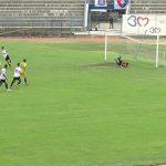 ULTIMA ORA – O echipa de Liga I vine in prima etapa in Baia Mare. Afla cu cine joaca FCM Baia Mare primul meci oficial (VIDEO)