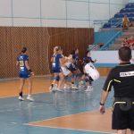 HANDBAL – HCM Baia Mare a castigat al doilea meci din Ungaria. Campioana Romaniei s-a impus cu 29-18 in fata echipei Erd NK (VIDEO)