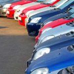 ORDONANTA ADOPTATA – Taxa auto poate fi recuperata printr-o cerere la ANAF, inclusiv de cei care au procese pe rol