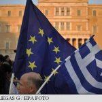 PLAN DE SALVARE – Grecia si creditorii au ajuns la un acord asupra cadrului bugetar