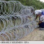 DECIZIE – Guvernul ungar va inaspri masurile de gestionare a fluxurilor de imigranti si de combatere a traficului de persoane