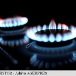 ECONOMIE – Transgaz estimeaza o cerere totala de gaze naturale de 6,4 milioane MWh, in septembrie
