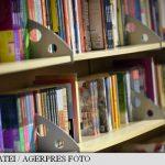 STUDIU – Oamenii de stiinta prefera si ei articolele simple