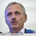 DISCUTII – Liderii PSD se intalnesc duminica cu senatorii partidului