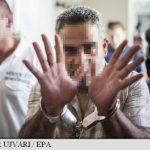PRINS – Tragedia imigrantilor din Austria: Un al cincilea suspect, un bulgar, a fost retinut de politia ungara