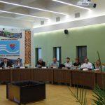 CONCURS – Fostul secretar al judetului Maramures, Dumitru Dumuta, a intrat in competitia pentru functia de county manager (VIDEO)