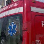 ACCIDENTE DE DUMINICA – Patru persoane ranite in evenimente rutiere la Recea, Baia Mare si Dragomiresti