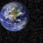 PARERI – Contactarea civilizatiilor extraterestre nu este periculoasa, afirma mai multi cercetatori americani