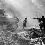 DOCUMENTAR – 71 de ani de la Actul de la 23 august 1944