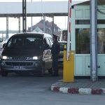 ACCES – Romanii pot intra in Republica Moldova doar cu cartea de identitate