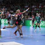 HANDBAL – CHAMPIONS LEAGUE – HCM Baia Mare va incepe maine lupta pentru grupele Champions League (VIDEO)