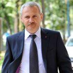 SIGURANTA – Dragnea: Sansele sa treaca motiunea de cenzura a PNL sunt nule