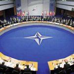 ALERTA – NATO se reuneste marti la cererea Turciei