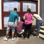 SIGURANTA – Aproximativ 1.400 de jandarmi actioneaza zilnic pentru buna desfasurare a examenelor nationale