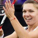 TENIS – Simona Halep se mentine pe locul 7 in clasamentul WTA