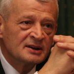 ORDIN – Sorin Oprescu a fost suspendat din functia de primar general