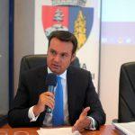 "PROMO EMM – Catalin Chereches, primarul municipiului Baia Mare, va fi prezent astazi, de la ora 18.50, la emisiunea ""Dezbaterea Zilei"""
